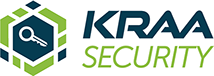 Cyber Security Consulting Services | Cyber Security Expert | Krasecurity